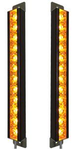 iControls GL100 LED Guide Lights