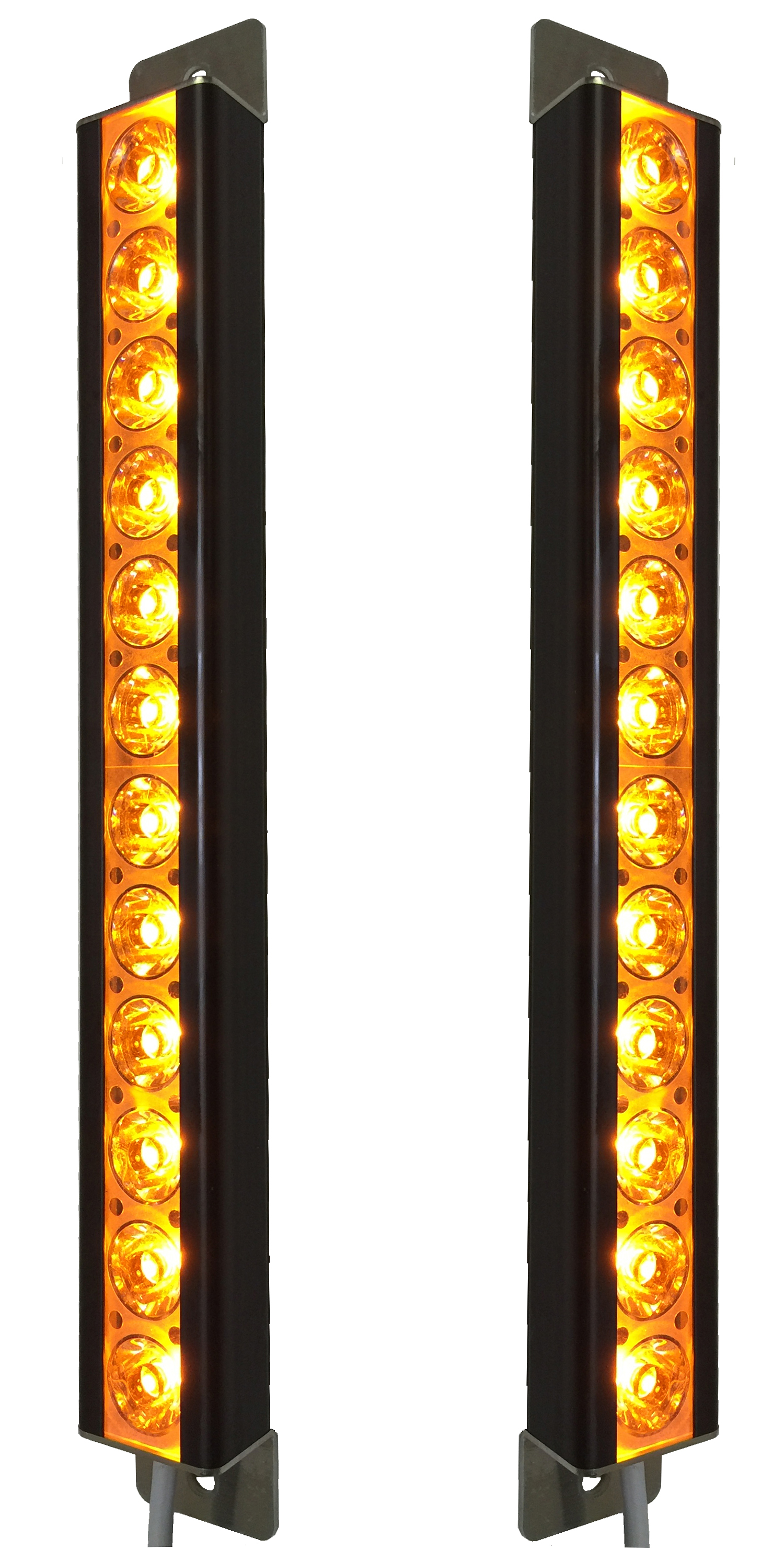 iControls GL100 LED Guide Lights
